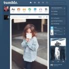 tumblr_1