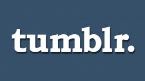 Anleitung: Wie funktioniert eigentlich tumblr?