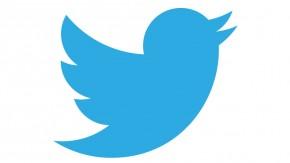 Sechs kostenlose Tools, die deinen Twitter-Account analysieren