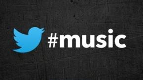 Twitter Music startet heute – inklusive iOS-App