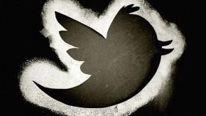 Twitter Analytics für Normalnutzer ist da