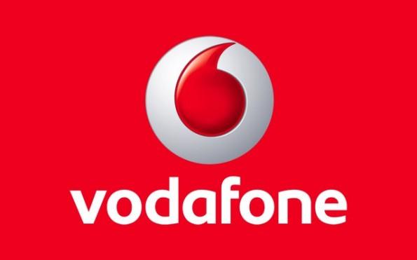 Hacker-Angriff auf Vodafone Deutschland: 2 Millionen Kundendaten gestohlen.