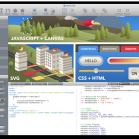 webcode_1