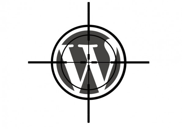 wordpress-fadenkreuz
