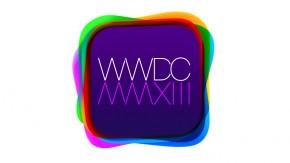 WWDC-2013-Vorschau: iOS 7, OS X 10.9 und mehr im Anmarsch