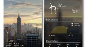 t3n-Linktipps: LinkedIn cancelt HTML5-Apps, Smartphone-Fieberthermometer und hübsche Wetter-App von Yahoo