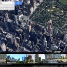 45 W 55th St, New York, NY 10019, USA - Google Maps