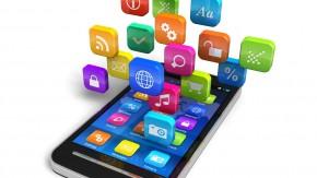 Die 20 besten Quellen für kostenlose Android-Apps