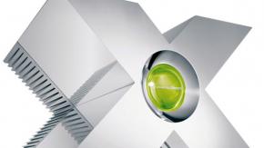 Neue Xbox: Nur Games können Microsoft noch retten [Kommentar]