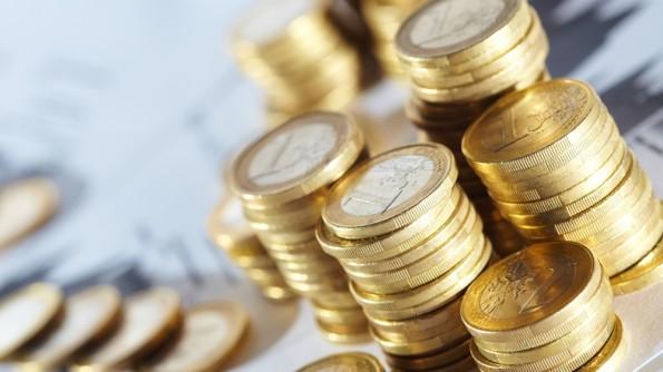 Das Wirtschaftsministerium unterstützt Startups und Investoren. (Quelle: © fox17 - Fotolia.com)