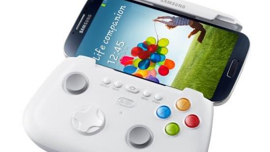 sklavenzentrale de geile spiele für android
