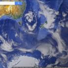 Google Maps New Zealand