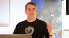 Matt Cutts SEO-Prognosen