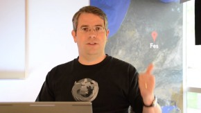 10 SEO-Prognosen von Google-Guru Matt Cutts [Video]