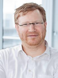 Nico Lumma zur Netzneutralität
