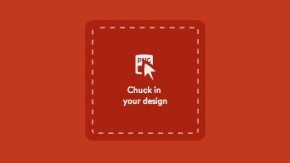 Red Pen: So erhältst du rasend schnell Design-Feedback