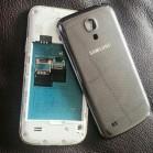 Samsung-Galaxy-S4-mini-18