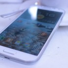 Samsung-Galaxy-s4-Test_6859