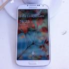 Samsung-Galaxy-s4-Test_6874