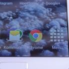 Samsung-Galaxy-s4-Test_6875