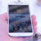 Samsung-Galaxy-s4-Test_6876