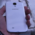 Samsung-Galaxy-s4-Test_6877