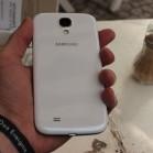 Samsung-Galaxy-s4-Test_6883
