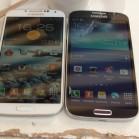 Samsung-Galaxy-s4-Test_6884
