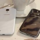 Samsung-Galaxy-s4-Test_6895