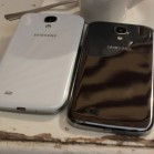 Samsung-Galaxy-s4-Test_6897