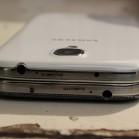 Samsung-Galaxy-s4-Test_6901