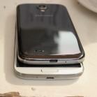 Samsung-Galaxy-s4-Test_6914