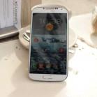 Samsung-Galaxy-s4-Test_6919
