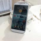 Samsung-Galaxy-s4-Test_6920