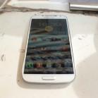 Samsung-Galaxy-s4-Test_6922