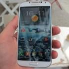 Samsung-Galaxy-s4-Test_6926