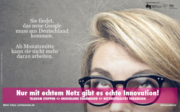 Telekom_Kampagne_Innovation_final