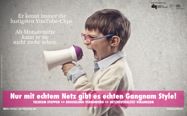 Telekom_Kampagne_YouTube_final