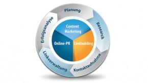 Sponsored Post: Content Seeding – 10 Tipps für erfolgreichen Linkaufbau
