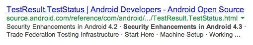 android-4.3-google-io