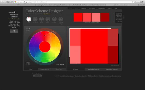 color_scheme_designer