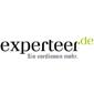 experteer85