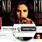 facebook-verified-page