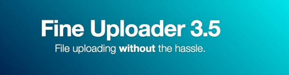 fine_uploader