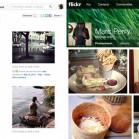 flickr-photostream-vergleich