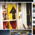 flickr-relaunch-01