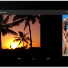 google-drive-android-imageswipe
