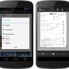 google-drive-android-scan