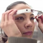 google-glass-introvideo-01