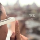 google-glass-introvideo-03